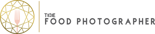 The Food Photographer
