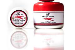 AP_Herbal04