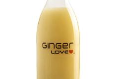 Ginger_Love_01