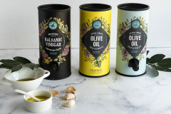 Olive_Oil_and_Balsamic02