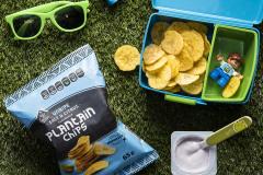 Plantain_chips_Salt_Citrus_Kids02