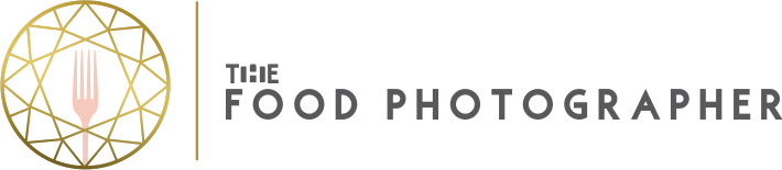 The Food Photographer